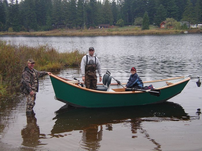 Drift-boat-info