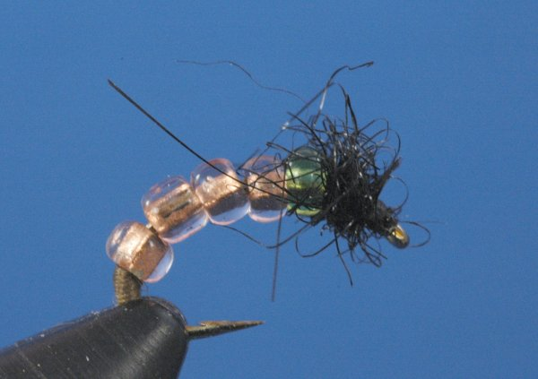 Copper-bead-body-caddis