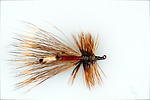 Birds-stonefly-variant-bottom