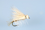 Don-labbe-light-elk-hair-caddis.jpg