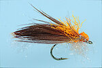 October-caddis