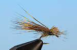 Flat-caddis-side-profile
