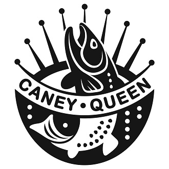 caney-queen-300dpi-JPEG-format10.jpg