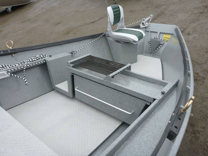 Walk-Through-Oarsman-Seat-with-Sliding-Fish-Box.jpg